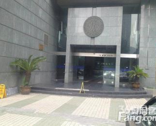 免中介城站商区写字楼123方香榭商务大厦