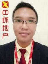 刘雨:15380824564