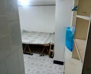 优质单人出租房 设施齐全 物美价廉 看房随时