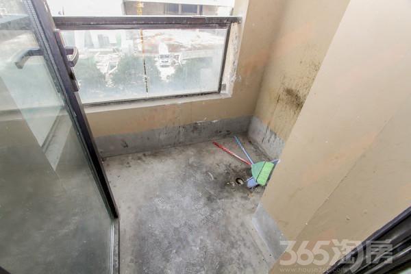 南北通透,地铁口,位置佳,性价比高,钥匙房