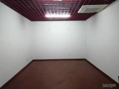 青网精装370平米,木地板,中央空调,政策扶持