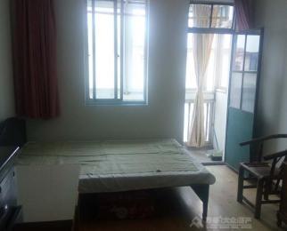 地铁沿线上马墩塔影二村两房单间价 看房方便采光好