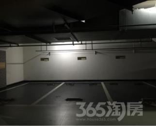 <font color=red>邓府巷</font>3.5平米车库
