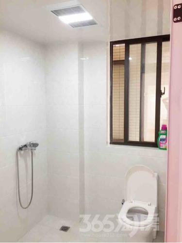 三潭音悦2室2厅1卫85平米整租精装