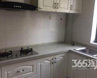 绿城西子紫兰公寓3室2厅2卫150�O整租豪华装