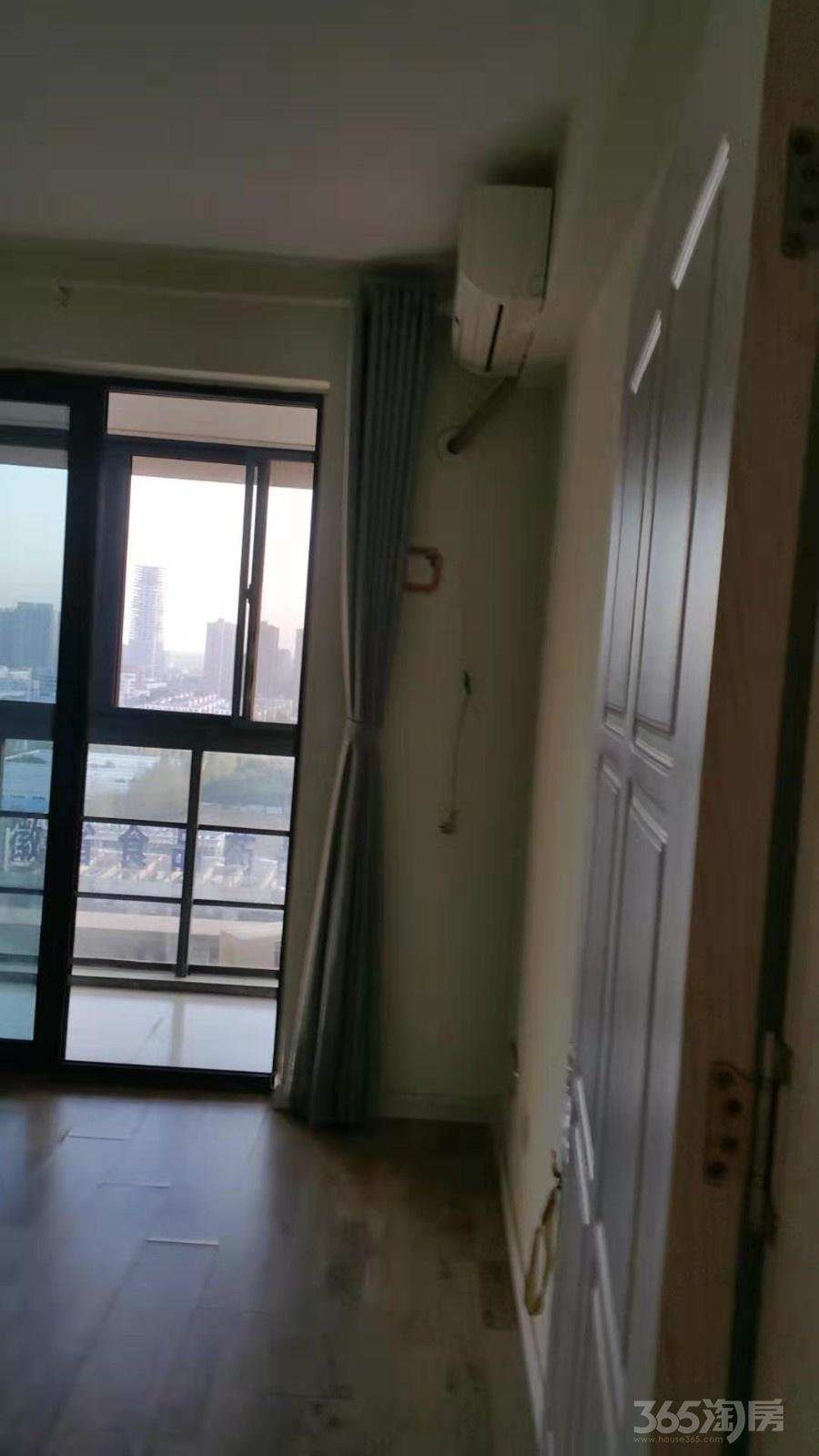 【九珑湾•广视花园】国际全程 起航-上海房天下家居装修网