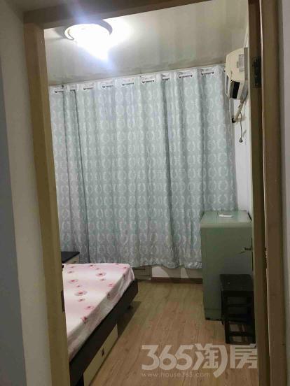 南湾营宁康苑2室2厅1卫65平米整租精装