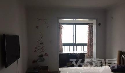 玉带新村2室2厅1卫120�O整租精装
