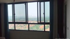 翠屏城边户117平 精装 家电家具全送 178万 随时看房