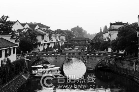 寻味古镇,共赴食尚之旅――新滨湖孔雀城,幸福吉市即将隆重开市!