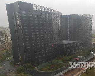 三墩浙大旁云谷边仅此一幢高档商务楼办公体面接待客