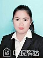 张云清17756069863