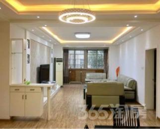仁和苑3室2厅1卫125平米整租精装