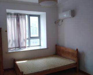 东湖林语4室2厅2卫140平米整租精装