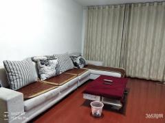 文锦新城3室2厅2卫134平米