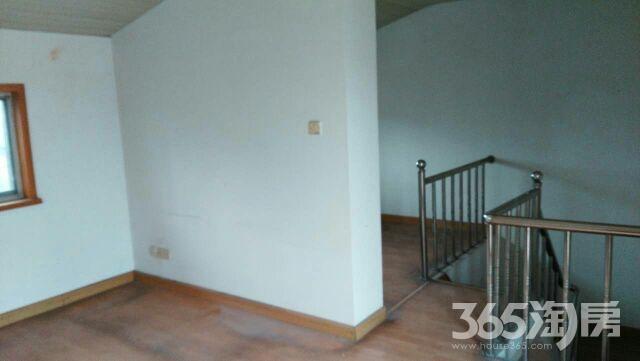 五一小区3室2厅1卫150平米整租精装