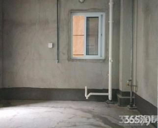 朗诗青春街区84平米毛坯一楼院子无遮挡阳光好急售