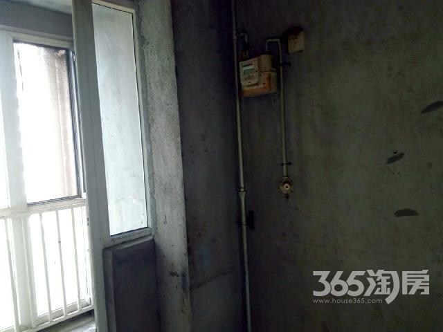 �哄卑氲�2室2厅1卫89.60�O日租,1500元短租简装