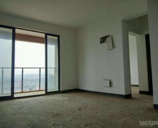 学府馨苑4室2厅2卫111.78平米2012年产权房毛坯