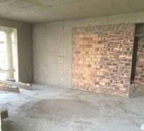 宾河苑2室2厅1卫99.52平米毛坯产权房