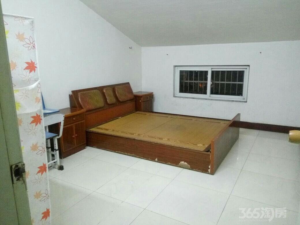 北苑新村2室1厅1卫86平米整租简装