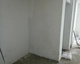 个人产权钟英游小学区房西一新村11幢2单元501室王府园