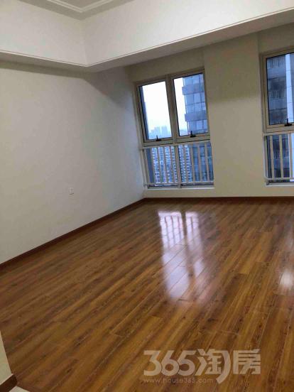 扬州万达广场47平米整租精装可注册