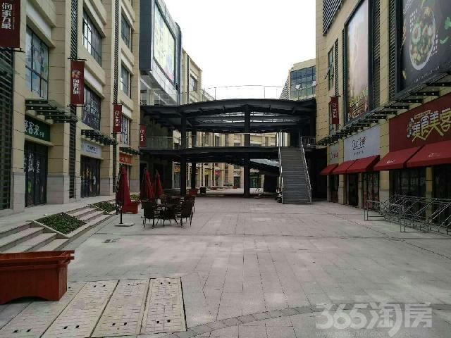 旺铺出售首付三成现铺客运站旁完善一条街商业综合体