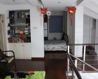 颐和花园澄苑4室2厅2卫163�O整租豪华装