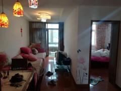 蜀山区琥珀中学 琥珀小学 单位房两房一厅 精致 采光无遮挡