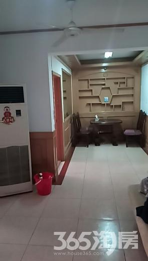 鸿达新寓2室1厅1卫65㎡整租精装