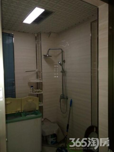 大兴九臻2室2厅1卫87平米整租中装