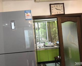 出租 凤翔翠园独栋别墅 豪装 可办公 会所 工作室等等 实