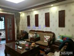 《东方龙城绿竹苑》钻石楼层中国风装修风格采光无敌对口北塘+27中