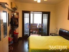 珠江路一号线 丹凤新寓 大三房 限居家 陪读 拎包住 家电