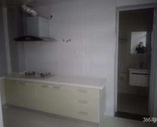 生雅家苑2室1厅1卫80平米