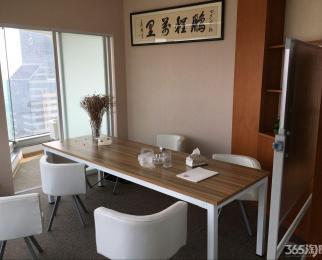 长江贸易大厦新街口 新百B座 商茂世纪 南京国际金融中心