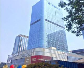 城东地标建筑 五百强企业凝聚地 300平至2000平可分租
