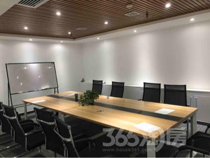 大明宫中央广场钻石店700平米整租豪华装可注册