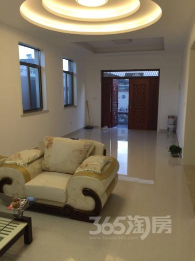 江宁陆郎4室2厅2卫600平方产权房精装