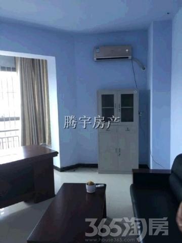 重庆周边二手房 涪陵高笋塘泽胜双子塔高层简装公寓