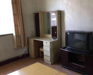 空调热水器家具电视