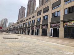 现铺旺铺出售 即买即租 周边配套齐全 仙林东中心位置 繁华闹市区