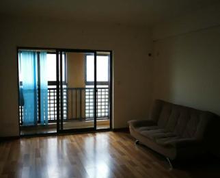 名流印象写字楼,55平,精装,空调,沙发,租1220元,有