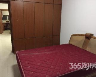 长江饭店宿舍2室1厅1卫55�O整租简装