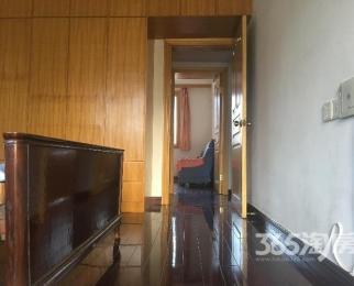 惠峰新村二室雅居全实木地板设施全舒适温馨适合爱干