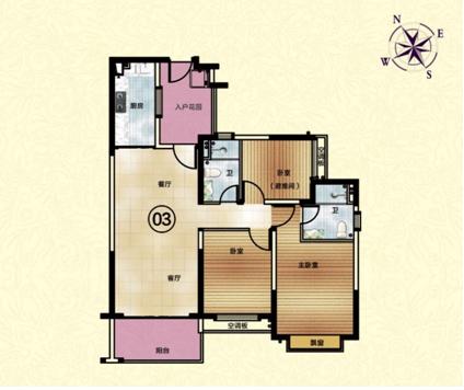 正文  项目最新动态:北海恒大御景半岛在售楼栋16# ,19#,在售户型77﹐