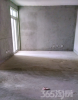 邳州市宏利达银河湾2室2厅1卫89�O2018年产权房毛坯