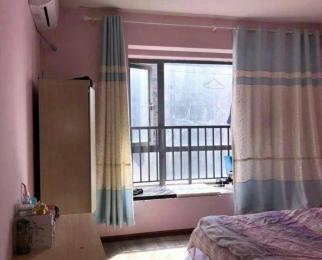 房东出租华强广场长江长名流印象各种大小单间都有精
