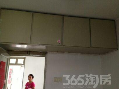 关庄小区3室1厅1卫68平米平米整租简装